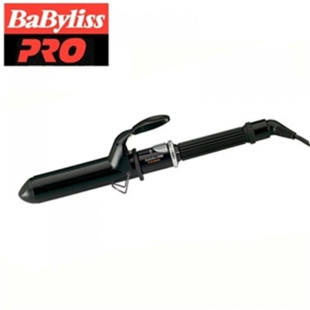 "Babyliss Pro Ceramic Curling Iron (1-1/2"") - BABC150SC"