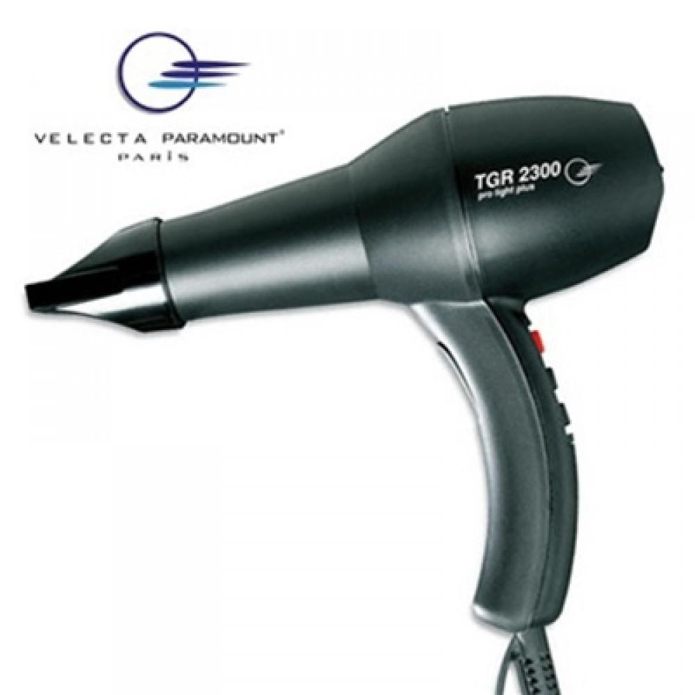 Velecta Paramount Professional Super Lightweight Hairdryer - TGR2300