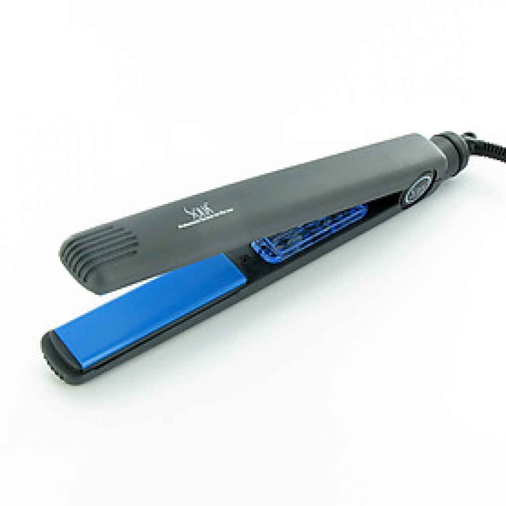 Solia Tourmaline Ceramic Ion Flat Iron 1 Quot Brands