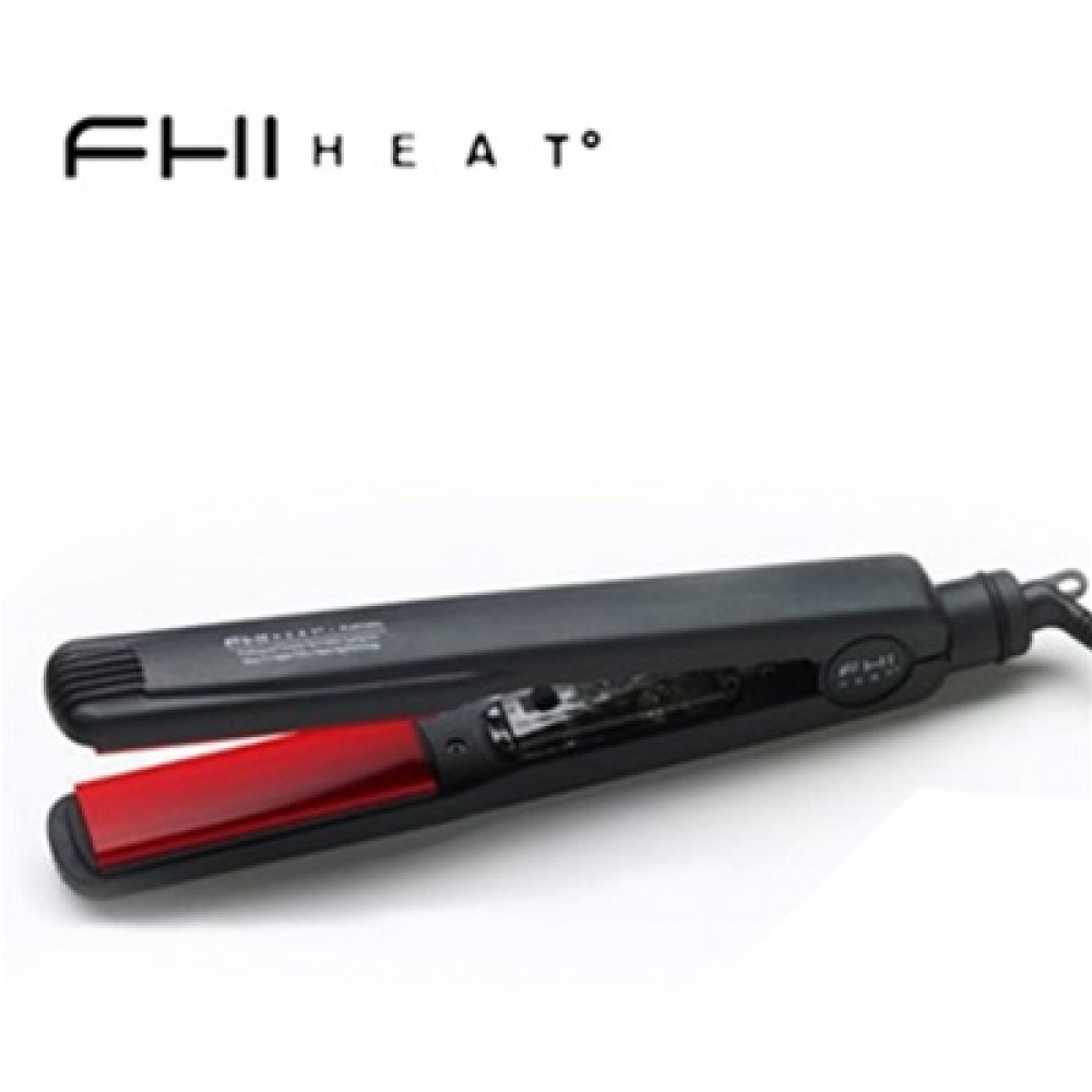 FHI Heat Platform Professional Tourmaline Ceramic Flat Iron / Hair