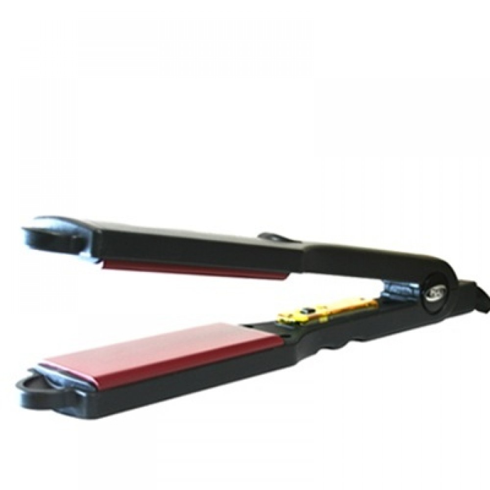 "HAI 2 Ceramic Flat Iron / Hair Straightener (2"")"