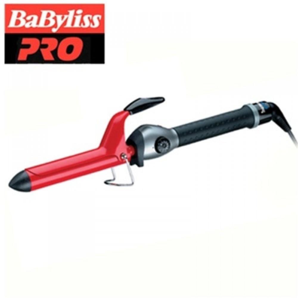 "Babyliss Pro Tourmaline Ceramic Curling Iron (1-1/2"") - BTM5150SC"